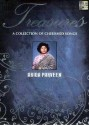 Treasures - Abida Parveen: Av Media