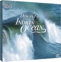 Musical Aura - Decent Into The Indian Ocean: Av Media