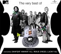 The Very Best Of MTV Unplugged Season 2: Av Media