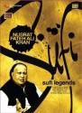 Sufi Legends - Nusrat Fateh Ali Khan: Av Media
