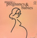 Music For Pregnancy & Babies: Av Media