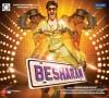 Besharam: Av Media