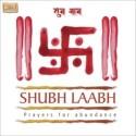 Shubh Laabh: Av Media