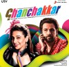 Ghanchakkar: Av Media