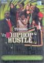 Hip Hop Hustle: Av Media