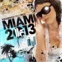 Toolroom Records Miami 2013: Av Media