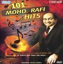 101 Mohd. Rafi Hits: Av Media