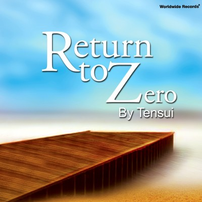 Buy Return To Zero: Av Media