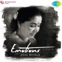 Emotions - Asha Bhosle: Av Media