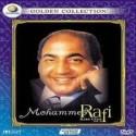 Golden Collection Mohd. Rafi - Rare Gems Vol-II: Av Media
