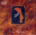 Spirtual Aura - Sai Mantra: Av Media