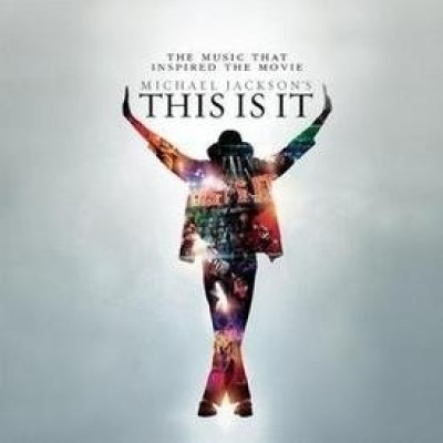 Buy Michael Jackson's This Is It (Dli) (Ogv): Av Media