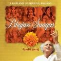 Bhajan Saagar - Pandit Jasraj: Av Media