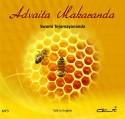Advaita Makaranda: Av Media