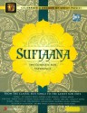 Sufiaana: The Complete Sufi Experience: Av Media