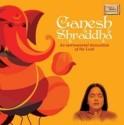 Ganesh Shraddha: Av Media