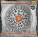 Om - The Realm Of Calm: Av Media