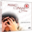 Music & Raga Therapy - Depression: Av Media