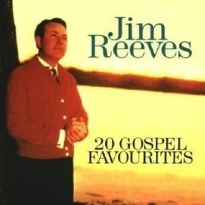 Buy 20 Gospel Favourites: Av Media