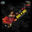 Rock N Roll: Fusion Of The Finest Genres Of India: Av Media