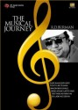 The Musical Journey - R.D. Burman: Av Media