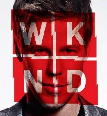 Buy Wknd: Av Media