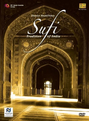 Buy Sufi Tradition Of India: Av Media