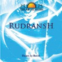 The Art Of Living: Rudransh: Av Media