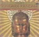 Valmiki'S Sundara Kandam: Av Media