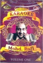 Sing Along Karaoke - Mohd. Rafi Vol.1: Av Media