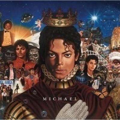 Buy Michael (Standard Edition): Av Media