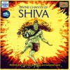 Divine Chants Of Shiva: Av Media