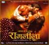 Ramleela - Goliyon Ki Raasleela: Av Media