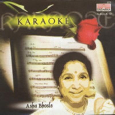Buy Audiobiography-Asha B.-Karaoke: Av Media