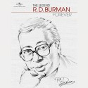 The Legend Forever - R.D. Burman: Av Media