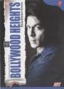 Bollywood Heights - Shahrukh Khan: Av Media