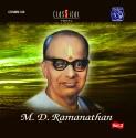 Md Ramanathan Vol. 2: Av Media