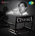 Cinema - Bimal Roy: Av Media