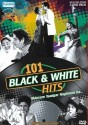 101 Black & White Hits: Av Media