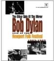 The Other Side Of The Mirror - Live At Newport Folk Festival 1963-1965: Av Media