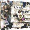 Musical Aura - Lonely Hearts: Av Media