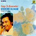 Songs To Remember : Kishore Kumar (Ben. Film): Av Media
