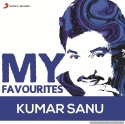 My Favourites - Kumar Sanu: Av Media