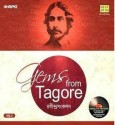 Gems From Tagore (Vol. 2): Av Media
