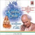 Krishna Sthuti: Av Media