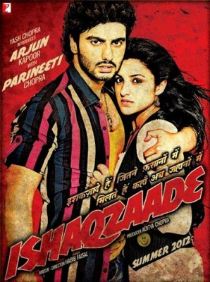 Buy Ishaqzaade: Av Media
