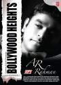 Bollywood Heights - A.R Rahman: Av Media