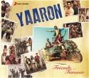 Yaaron - Friends Forever: Av Media