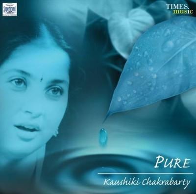 Buy Pure: Av Media