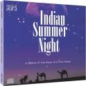 Musical Aura - Indian Summer Night: Av Media